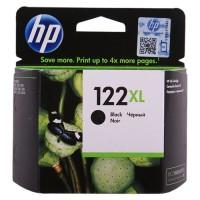 HP CH563HE струйный картридж оригинальный
