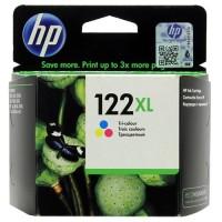 HP CH564HE струйный картридж оригинальный