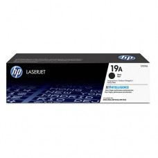 HP CF219A фотобарабан оригинальный