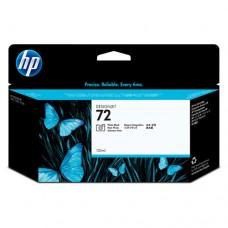 HP C9370A № 72 Photo Black струйный картридж оригинальный