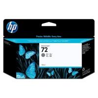 HP C9374A № 72 Grey струйный картридж оригинальный
