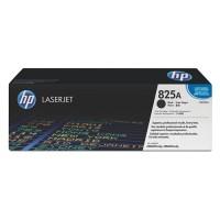 HP CB390A тонер-картридж оригинальный