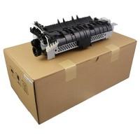 Термоблок HP RM1-8508 оригинальный