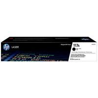 HP W2070A тонер-картридж оригинальный