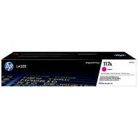 HP W2073A тонер-картридж оригинальный