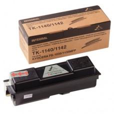 Совместимый картридж Integral TK-1140