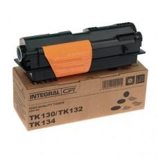 Совместимый картридж Integral TK-130