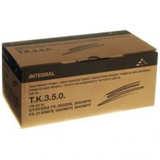 Совместимый картридж Integral TK-350