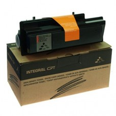 Совместимый картридж Integral TK-360