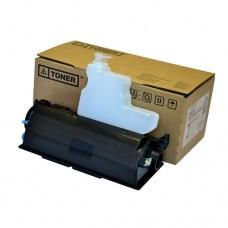Совместимый картридж Elfotec TK-3100