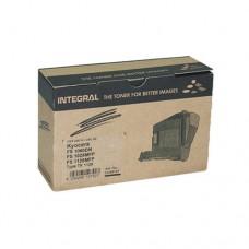Совместимый картридж Integral TK-1120