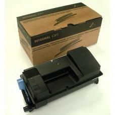 Совместимый картридж Integral TK-3110