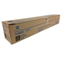 Konica Minolta TN-221K / A8K3150 тонер-картридж оригинальный