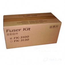 Термоблок Kyocera FK-3100