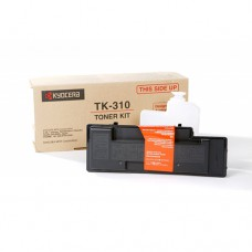 Оригинальный картридж Kyocera TK-310 / 1T02F80EUC