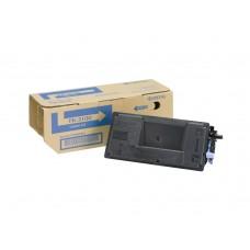 Kyocera TK-3100 / 1T02MS0NL0 тонер-картридж оригинальный