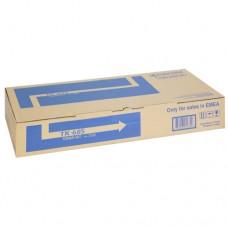 Оригинальный картридж Kyocera TK-685 / 1T02K50NL0