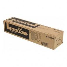 Kyocera TK-8305K / 1T02LK0NL1 тонер-картридж оригинальный