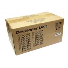 Блок проявки Kyocera DV-350 / 302LW93010