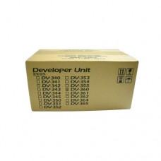 Блок проявки Kyocera DV-360 / 302J293010
