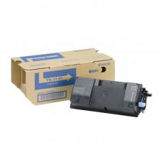 Kyocera TK-3130 / 1T02LV0NL0 тонер-картридж оригинальный
