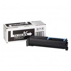 Оригинальный картридж Kyocera TK-550K / 1T02HM0EU0
