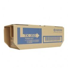 Оригинальный картридж Kyocera TK-350 / 1T02LX0NLC