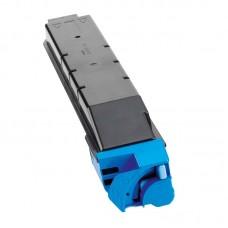 Заправка картриджа Kyocera TK-8305C