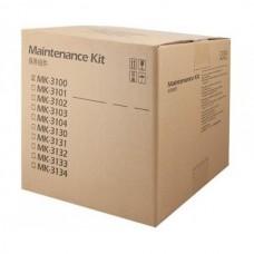 Ремкомплект Kyocera MK-3100