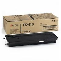 Оригинальный картридж Kyocera TK-410 / 370AM010