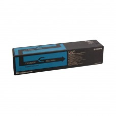 Оригинальный картридж Kyocera TK-8305C / 1T02LCCNL0
