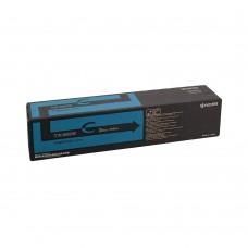 Kyocera TK-8305C / 1T02LCCNL0 тонер-картридж оригинальный