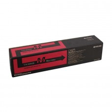 Оригинальный картридж Kyocera TK-8305M / 1T02LCBNL0
