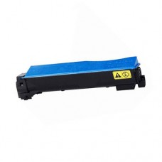 Заправка картриджа Kyocera TK-550C