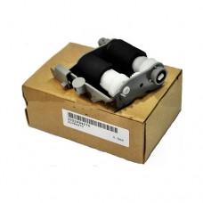 Kyocera 302LV94270 узел подачи бумаги в сборе Kyocera 302LV94270