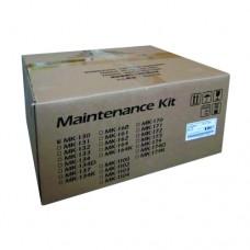 Ремкомплект Kyocera MK-130 / 1702H98EU0