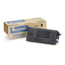 Kyocera TK-3150 / 1T02NX0NL0 тонер-картридж оригинальный
