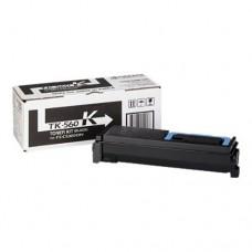 Оригинальный картридж Kyocera TK-560K / 1T02HN0EU0