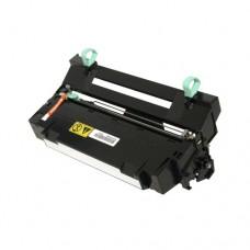 Блок фотобарабана совместимый Kyocera DK-150