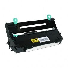 Блок фотобарабана совместимый Kyocera DK-170
