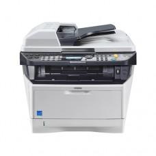 Заправка картриджа Kyocera FS-1035MFP/DP