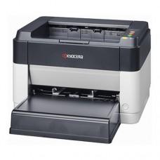 Заправка картриджа Kyocera FS-1060DN