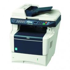Заправка картриджа Kyocera FS-3140MFP