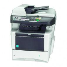 Заправка картриджа Kyocera FS-3540MFP