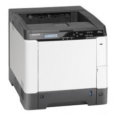 Заправка картриджа Kyocera FS-C5250DN