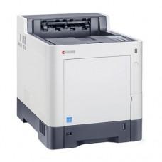 Заправка картриджа Kyocera ECOSYS P6035cdn