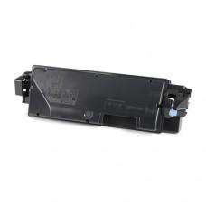 Заправка картриджа Kyocera TK-5150K