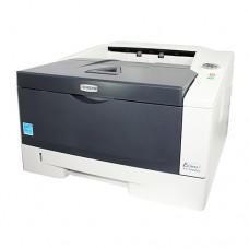 Заправка картриджа Kyocera FS-1300D/DN