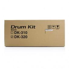 Блок фотобарабана Kyocera DK-320 / 302J393033