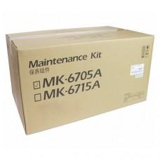 Ремкомплект Kyocera MK-6705A